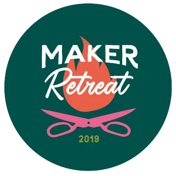 Maker Retreat